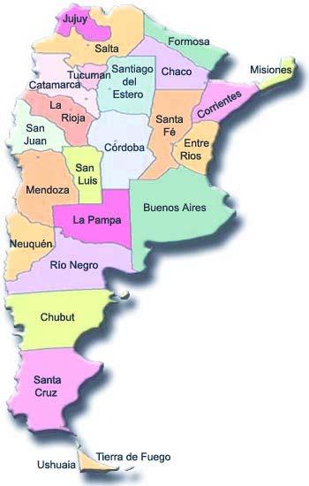 map_conozca