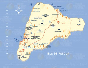 mapaisladepascua3m